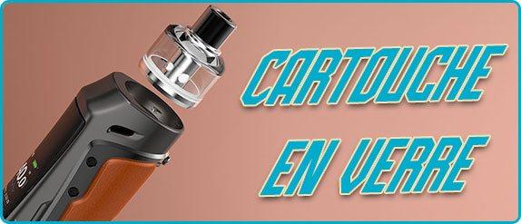 cartouche innokin sensis 3.1ml