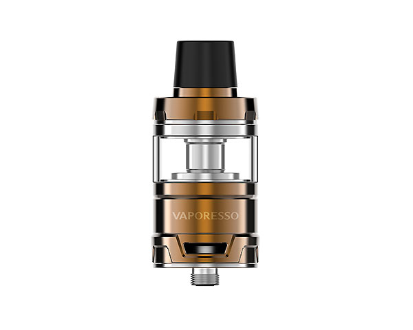 clearomiseur cascade baby vaporesso gold