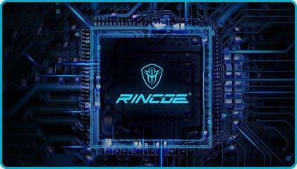 chipset rincoe