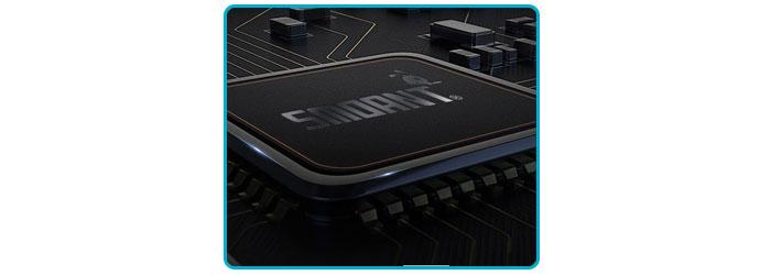 chipset ant225 charon mini