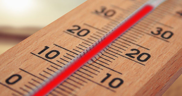 controle temperature cigarette electronique