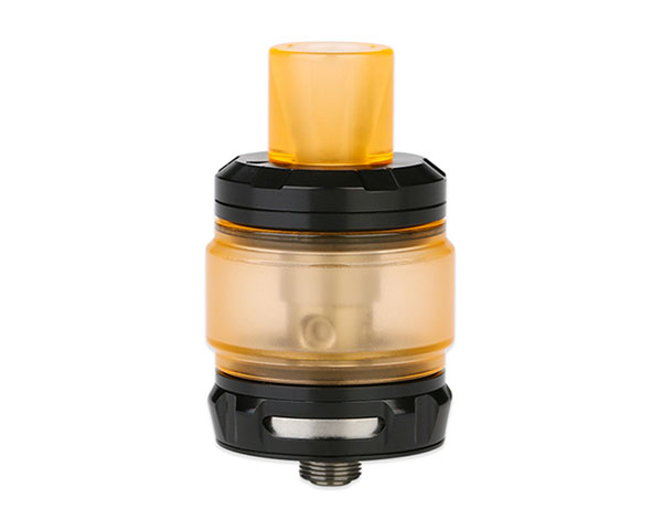 clearomiseur wismec amor ns plus orange