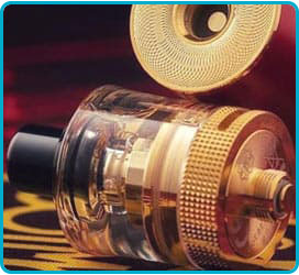 achat clearomiseur dotstick tank dotmod