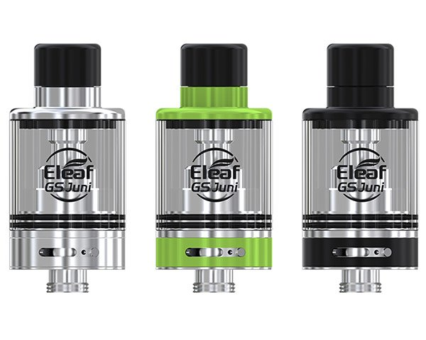 clearomiseur gs juni 2ml eleaf