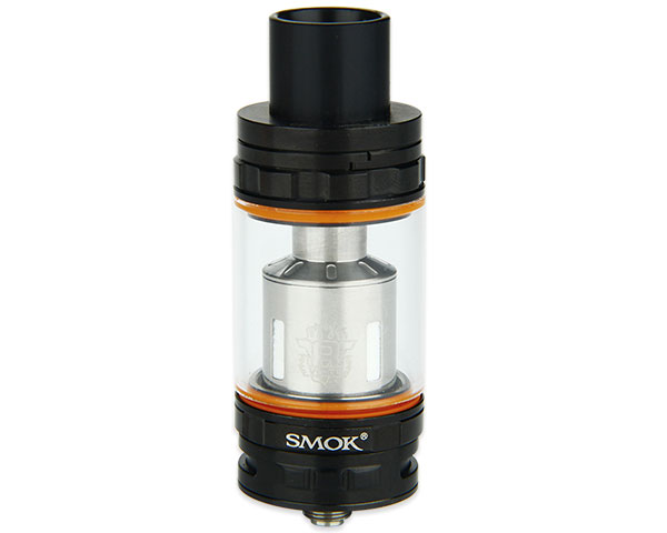 clearomiseur tfv8 smoktech noir