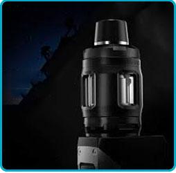 clearomiseur kit tx80 forz vaporesso