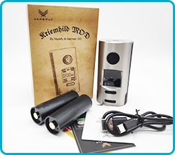 kit box vapefly kriemhild