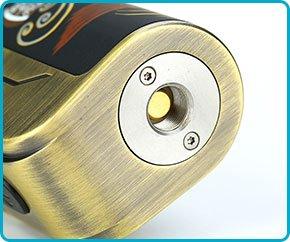 pin 510 papua 100w