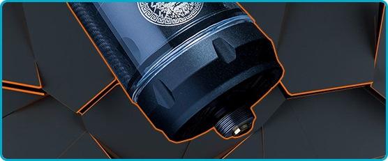 pin 510 zeus nano geekvape