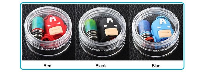 couleurs-drip-tip-510-captainamerica