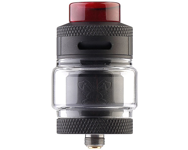 dead rabbit 4.5ml full black