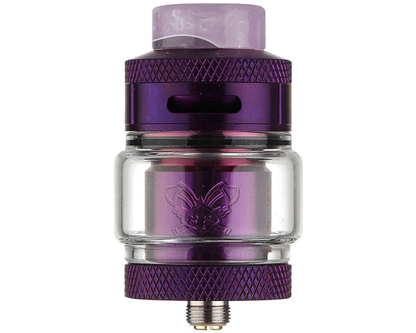 dead rabbit rta 4.5ml violet