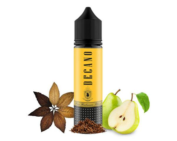 Decano 50ml Eliquid France