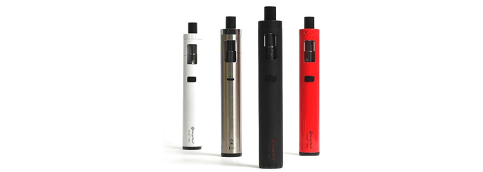 Evod Pro All