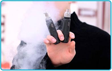 e cigarette facile digiflavor helix cloud