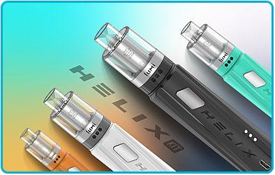 e cigarette facile digiflavor helix facile