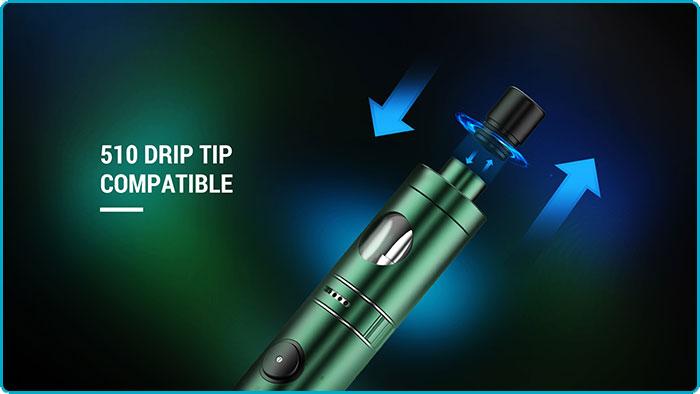 drip tip stick R22 smok