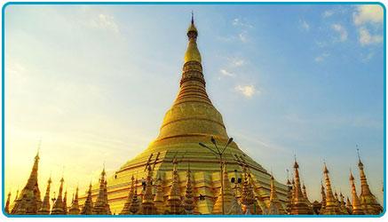Elder Dragon RDA Wotofo pagode