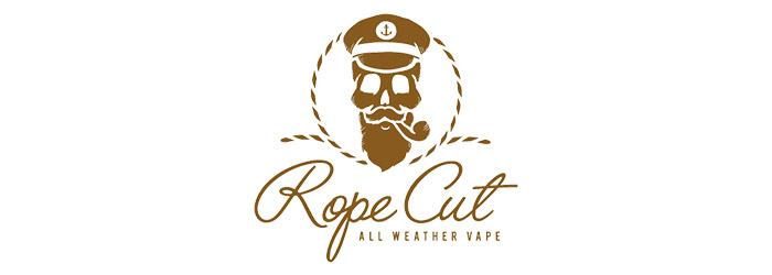 e liquide rope cut skipper