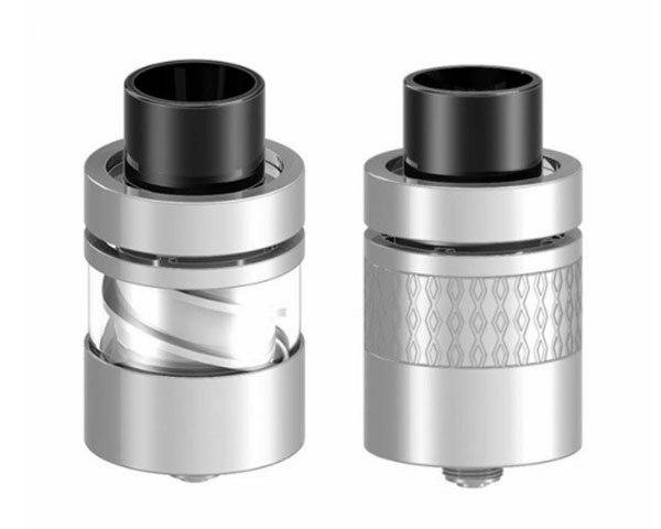 Steam Crave Aromamizer V-RDA