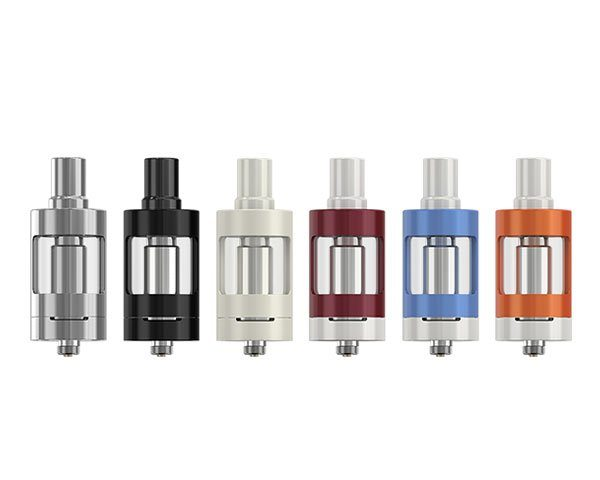ato ego one 2ml