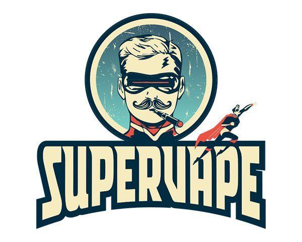 base supervape