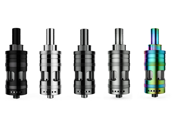 Couleurs Exvape Expromizer Fire V3 MTL RTA