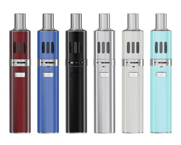 kit cigarette electronique ego one 1100 joyetech