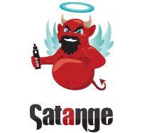 e-liquide Satange
