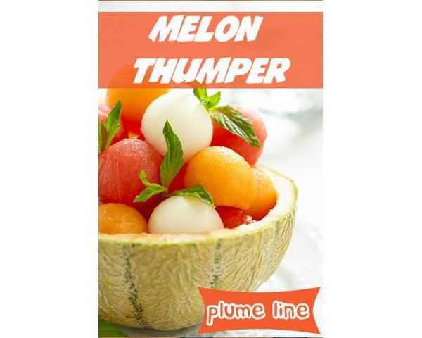 Melon Thumper