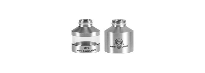 WHITEBONE-RTA-Inner-Cap