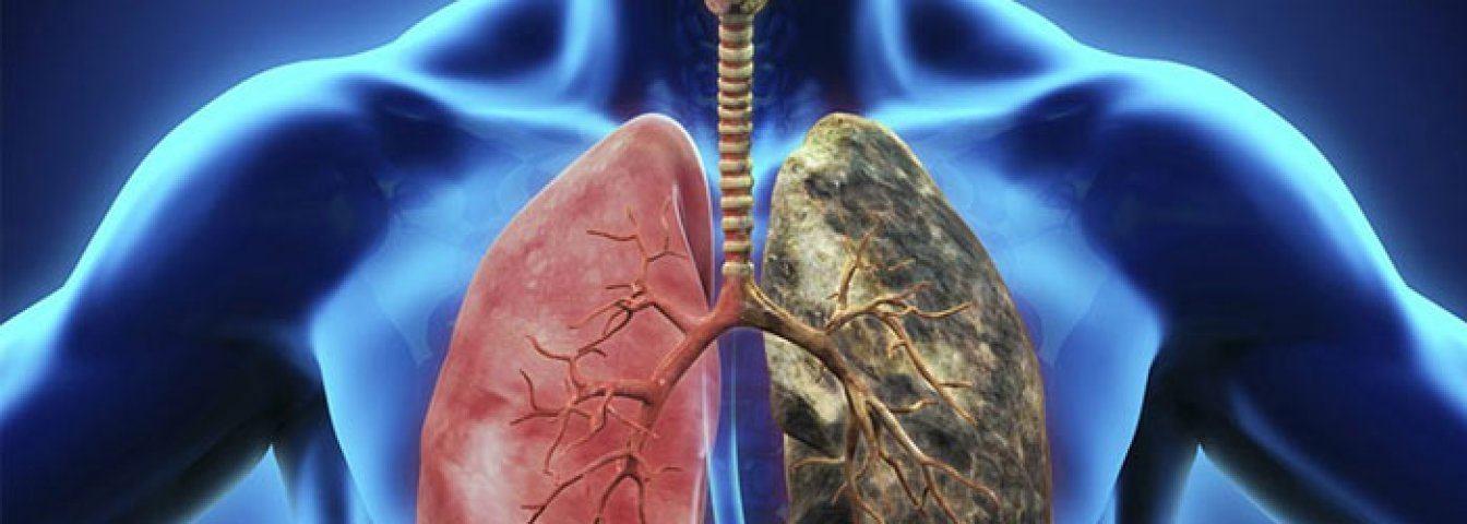 nicotine liquide danger