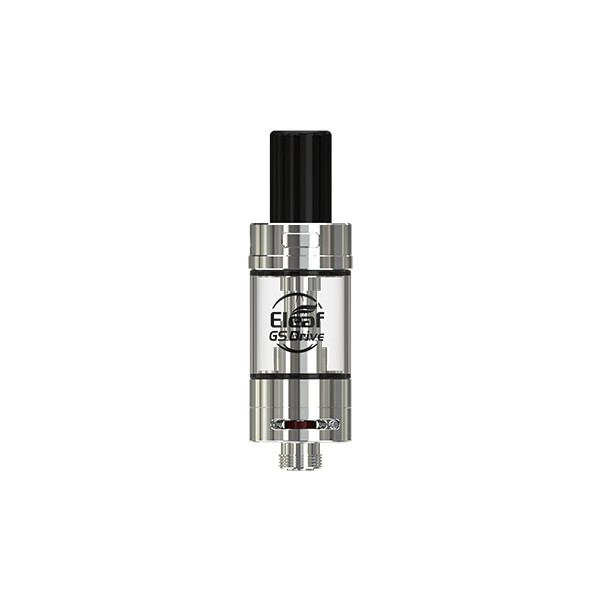 gs drive 2ml eleaf