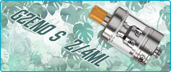 clearomiseur kit istick pico 2