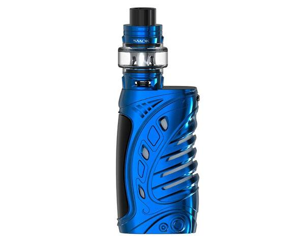 Kit A-Priv Bleu Smoktech