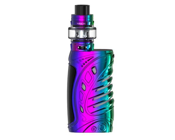 Kit A-Priv Rainbow Smoktech