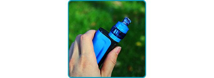 kit evic primo fit joyetech clearo exceed air plus