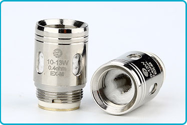 Kit Exceed Grip EX M Coil 1 Joyetech