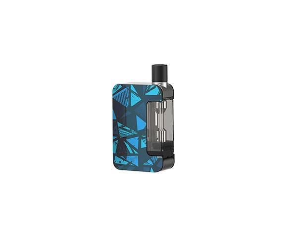 Kit Exceed Grip Mystery blue Joyetech