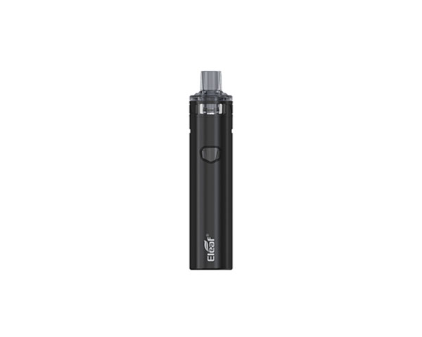 Kit iJust AIO Eleaf noir