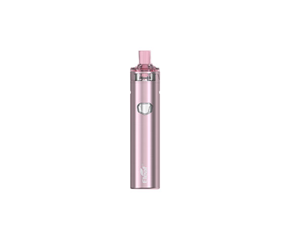 Kit iJust AIO eleaf rose
