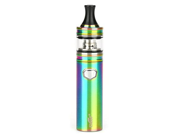 Kit iJust Mini Rainbow Eleaf