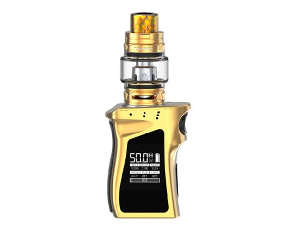 kit smok mag baby or noir