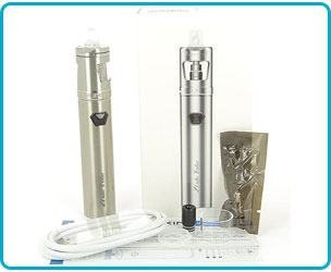 kit innokin zlide tube coffret