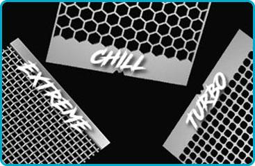 coil mesh profile 1.5 wotofo