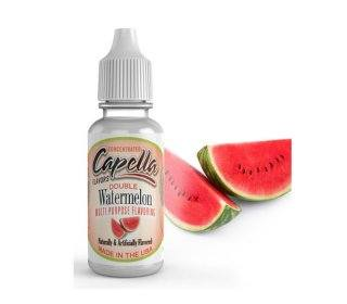 Sweet Watermelon capella