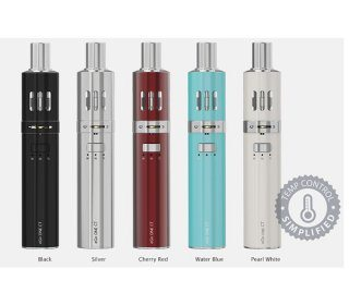 ego one TC joyetech