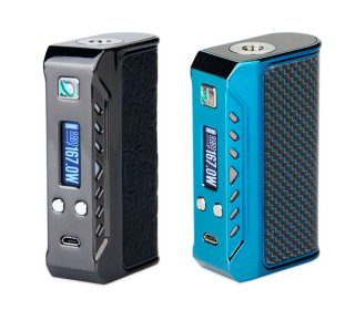 Think Vape Finder 167W