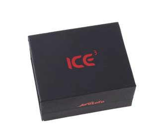 coffret ice 3 cubed wotofo