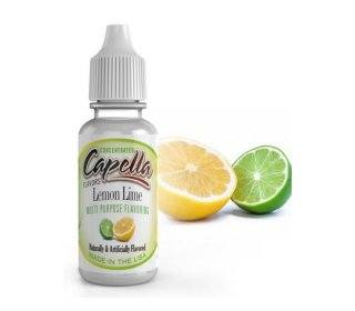 citron capella diy